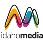 IdahoMedia Logo Large